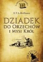 Dziadek do Orzechów i Mysi Król