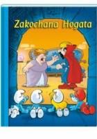 Zakochana Hogata