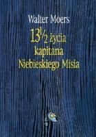 13 1/2 życia kapitana Niebieskiego Misia