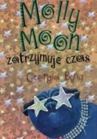 Molly Moon zatrzymuje czas