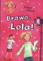 Brawo, Lola!