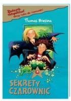 Sekrety czarownic