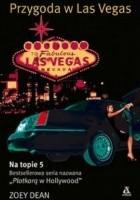 Przygoda w Las Vegas