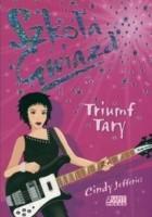 Szkoła Gwiazd: Triumf Tary