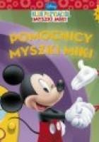 Pomocnicy Myszki Miki