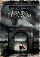 Drabina Dionizosa