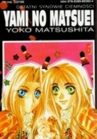 Yami no Matsuei. Ostatni synowie ciemności t. 6
