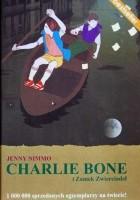 Charlie Bone i Zamek Zwierciadeł