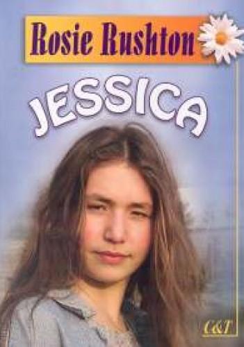Jessica - Rosie Rushton