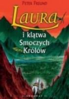 Laura i klątwa Smoczych Królów