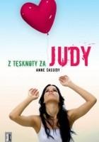 Z tęsknoty za Judy