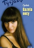Gazela nocy