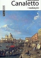 Canaletto i wedutyści