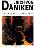 Strategia bogów : ósmy cud świata