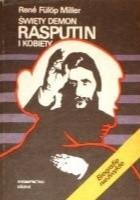 Święty demon Rasputin i kobiety