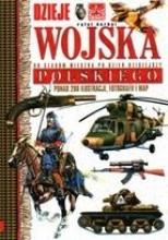 Okładka książki Dzieje Wojska Polskiego