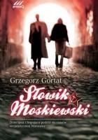 Słowik moskiewski