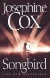 Okładka książki Songbird