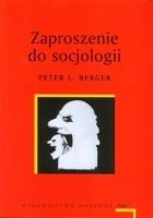 Zaproszenie do socjologii