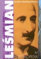 Leśmian. Encyklopedia