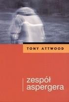 Okładka książki Zespół Aspergera