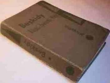 Okładka książki BESKIDY Śląski-Żywiecki-Mały i Średni (część zachodnia)
