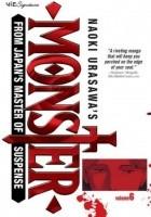 Monster vol. 6