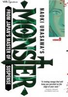 Monster vol. 9