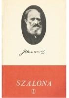 Szalona