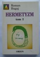 Hermetyzm T.I i II