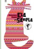 Ela-Sanela
