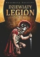 Dziewiąty Legion