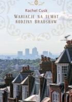 Wariacje na temat rodziny Bradshaw