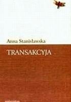 Transakcyja albo Opisanie całego życia jednej sieroty przez żałosne treny od tejże samej pisane roku 1685 (fragmenty)