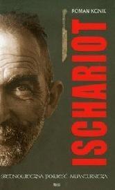 Okładka książki Ischariot