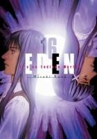 Eden: It's an Endless World 16