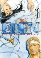 Eden: It's an Endless World 18