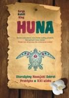 Huna - Starożytny Hawajski Sekret