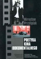 Poetyka kina dokumentalnego