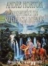 Okładka książki Opowieści ze Świata Czarownic Tom 1