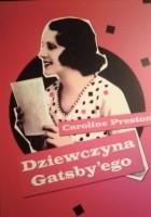 Dziewczyna Gatsby'ego