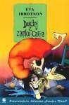 Okładka książki Duchy z zamku Carra