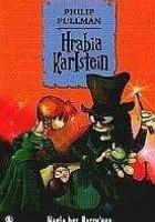 Hrabia Karlstein