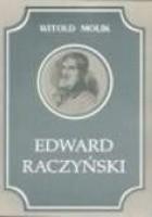 Edward Raczyński