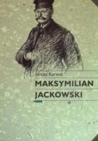 Maksymilian Jackowski