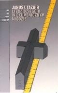 Okładka książki Łyżka dziegciu w ekumenicznym miodzie