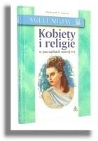 Kobiety i religie w początkach naszej ery