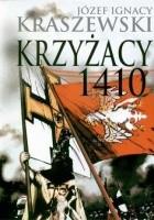 Krzyżacy 1410