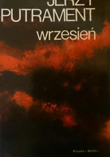 Okładka książki Wrzesień. Pisma tom 2