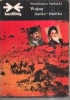 Wojna iracko-irańska